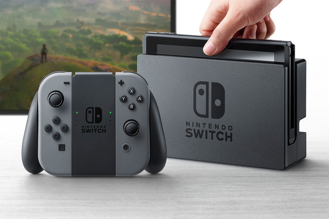 9 Important Tips and Tricks For Nintendo Switch Users