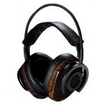Best all round Wood Headphones for 2018
