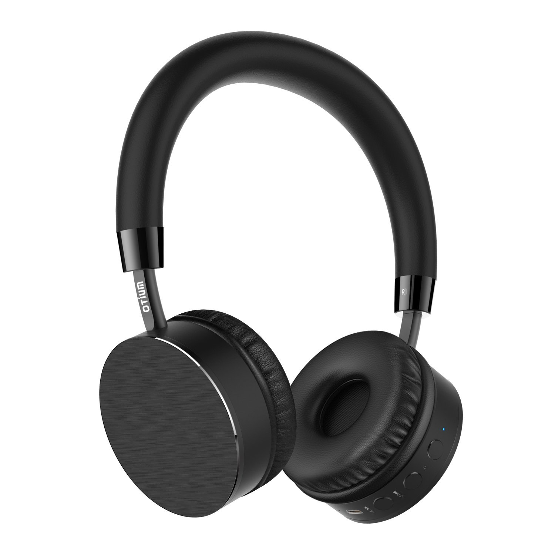 Best Cheap Wireless Headphones Under $20 -2018