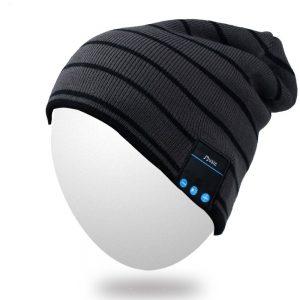 77e39909d9d Best Bluetooth Beanie Headsets 2019 - Your Tech Space.com