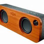 Best Wood Bluetooth Speakers 2018