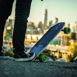 Best Electric Skateboards Under $500 for 2018  Your Tech Space.com