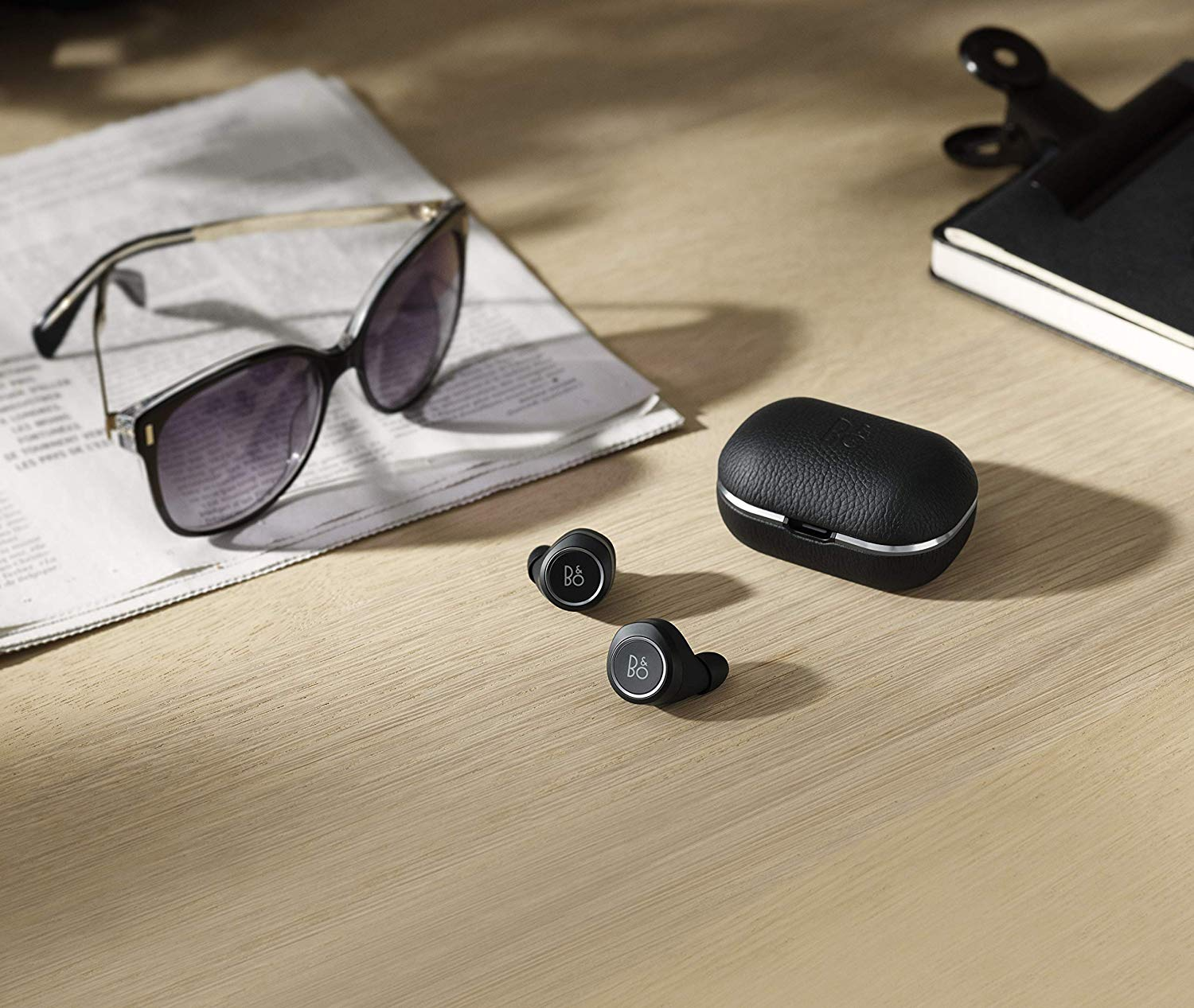 aa35fcf7c37 Truly wireless earphones are slowly starting to get more and more popular  and with the headphone jack becoming obsolete on the most smartphones, ...