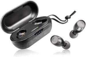 Best True Wireless Earbuds Under $100