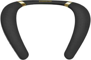 Monster-Boomerang-Neckband-Bluetooth-Speaker