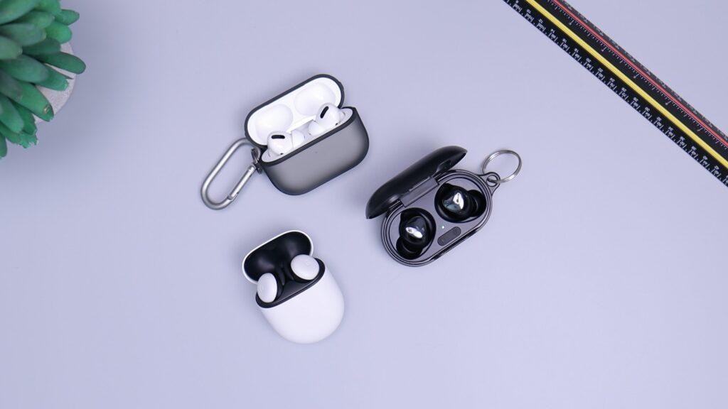 Best True Wireless Earbuds