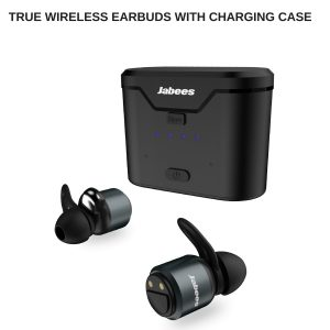 Earbuds bluetooth wireless stereo - bluetooth earbuds wireless ipx7
