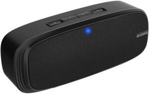 LENRUE Bluetooth Speaker