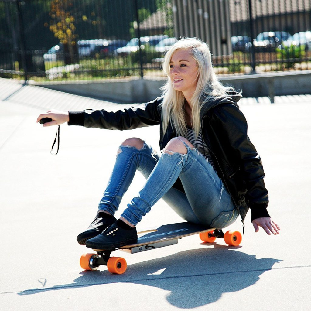 Best Electric Skateboards Under $300 2019  Your Tech Space.com