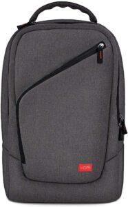 Nintendo Switch Backpack -Retear Game Elite Traveling Backpack