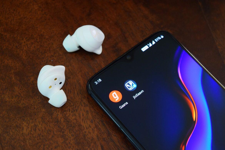 Best True Wireless Bluetooth Earbuds under $20 – 2021