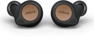 Best Waterproof True Wireless Earbuds