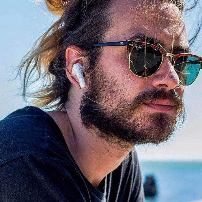 Best Motorola True Wireless Earbuds