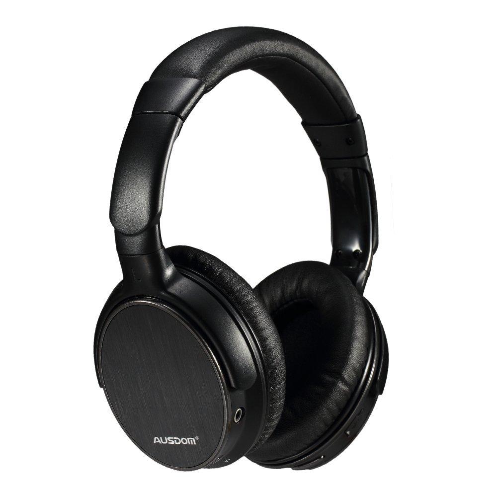 Best Bluetooth Headphones Under $50 2019