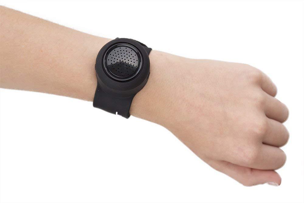 Best Wearable Bluetooth Speakers 2020