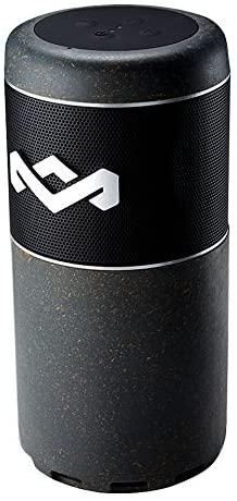 Best House of Marley Bluetooth Speakers 2021