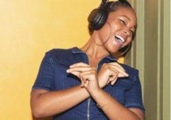Best House of Marley Headphones