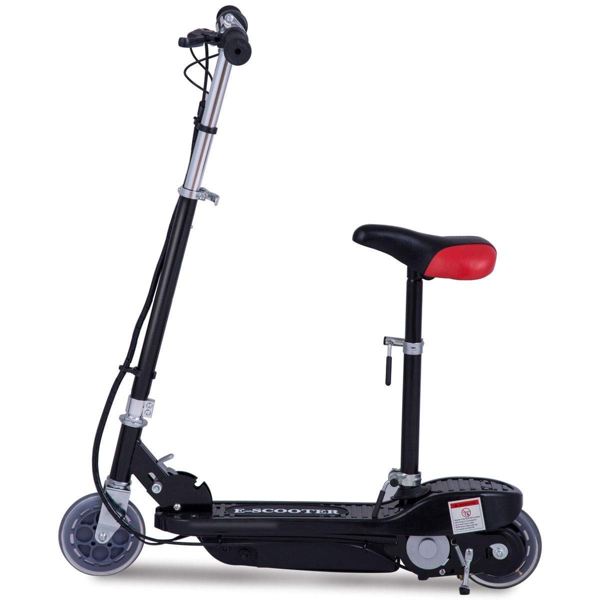best electric scooters under 200 2019 your tech. Black Bedroom Furniture Sets. Home Design Ideas