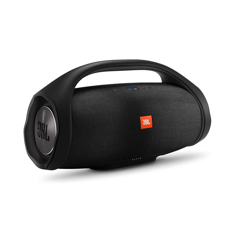 Best JBL Bluetooth Speakers 2021