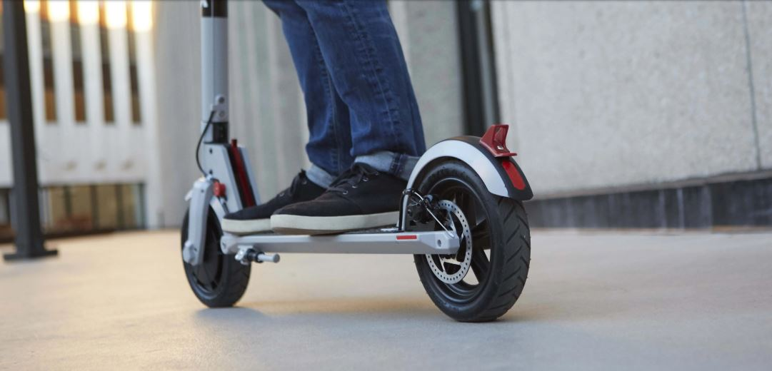Best Electric Scooters Under $300 2020