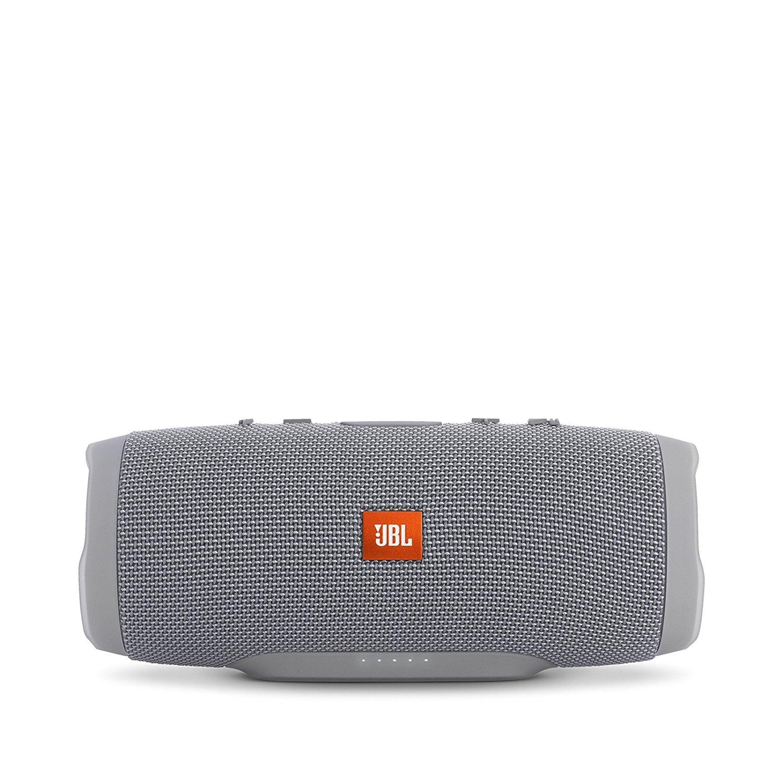 Best JBL Bluetooth Speakers 2019