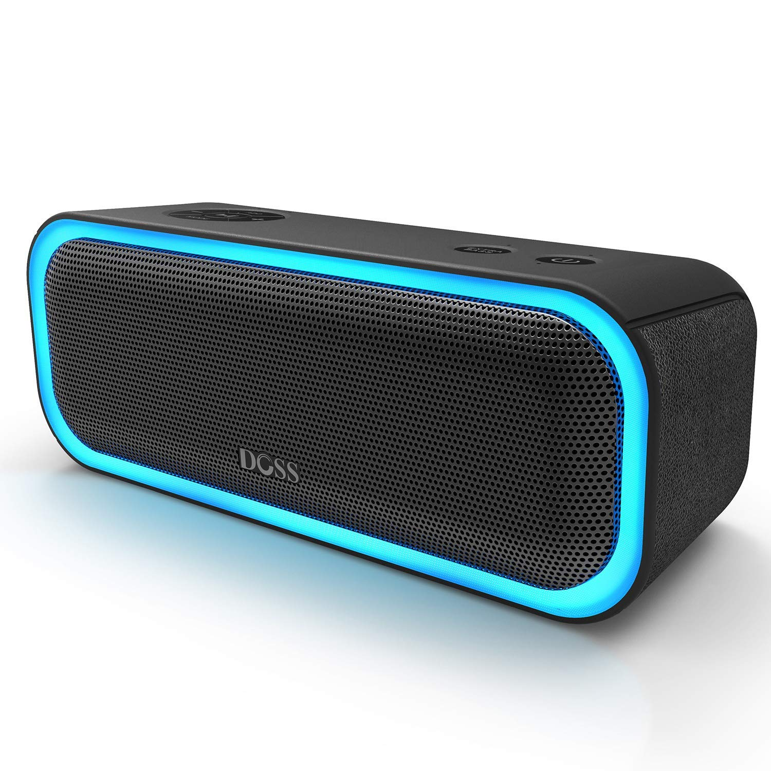 best bluetooth speakers of 2018 your tech. Black Bedroom Furniture Sets. Home Design Ideas