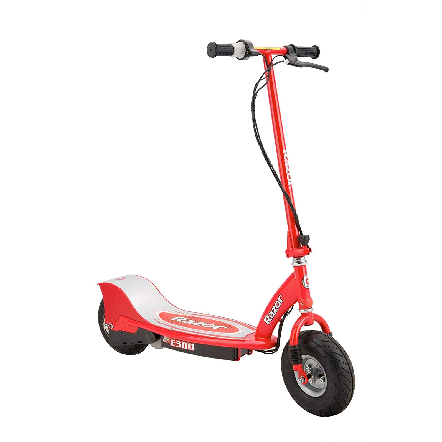 best electric scooters under 300 2019 your tech. Black Bedroom Furniture Sets. Home Design Ideas