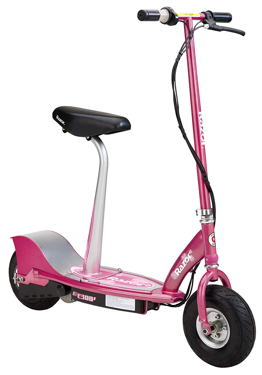 best electric scooters for kids 2019 your tech. Black Bedroom Furniture Sets. Home Design Ideas