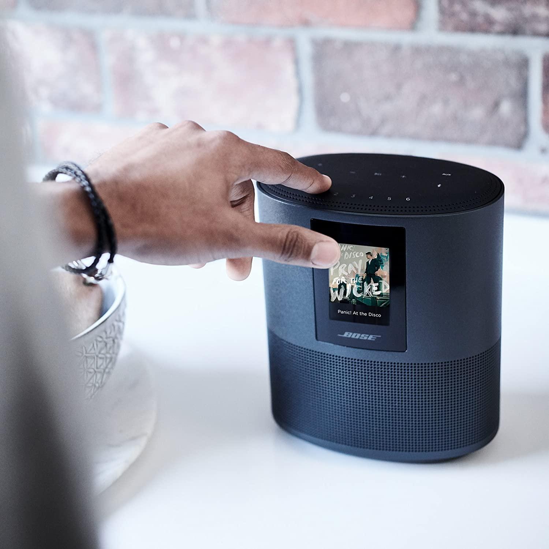 Best Smart Speakers 2021