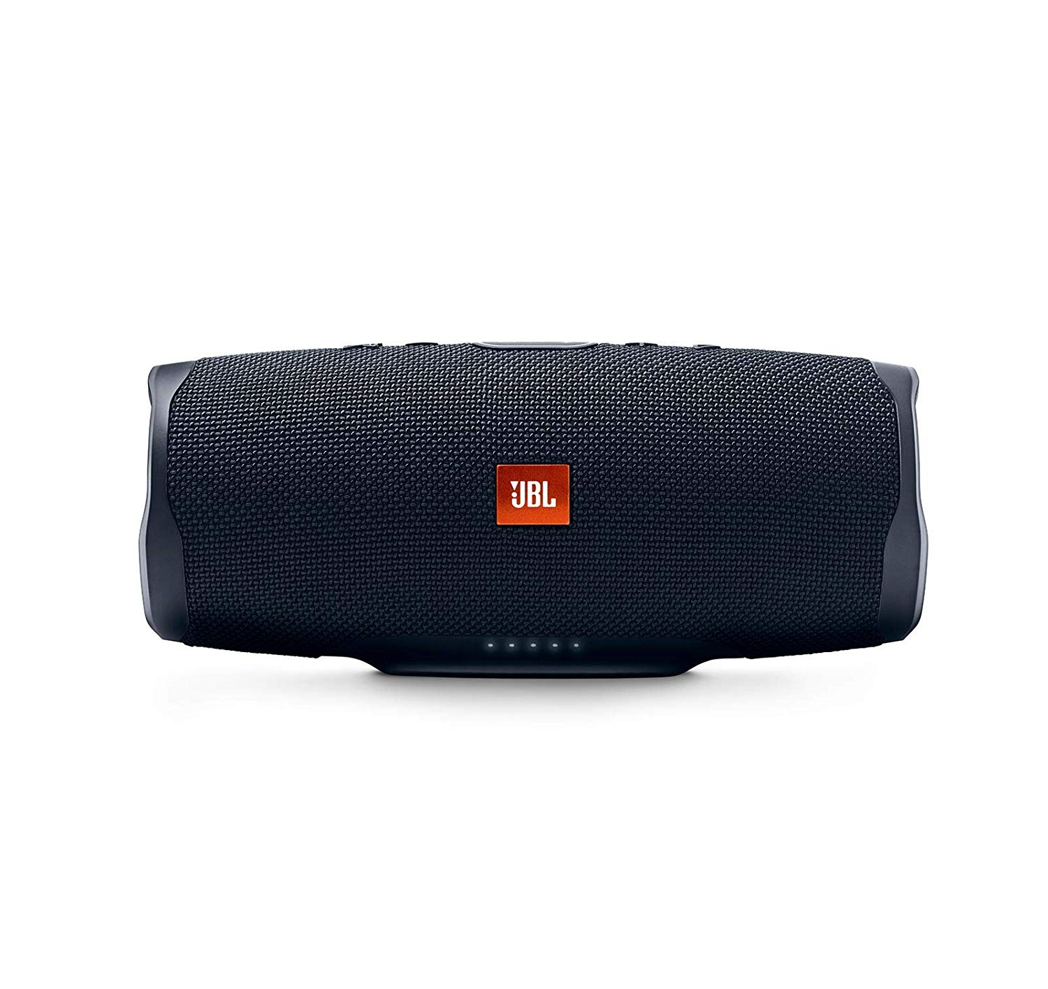 JBL Charge 4 Bluetooth Speaker Review 2019 - Your Tech Space com