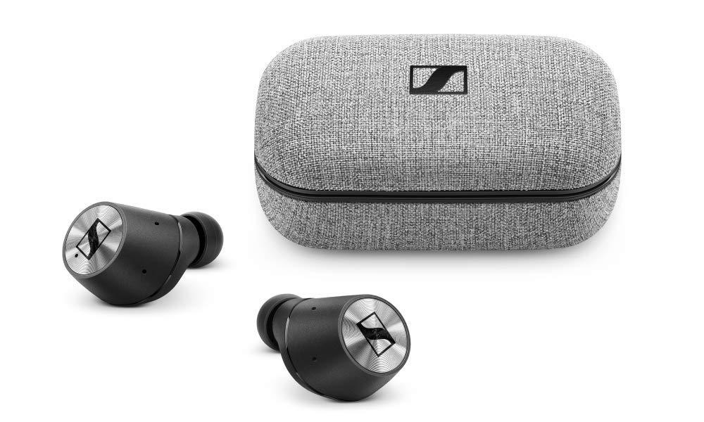 Earbuds bluetooth wireless over ear - wireless earbuds bluetooth case