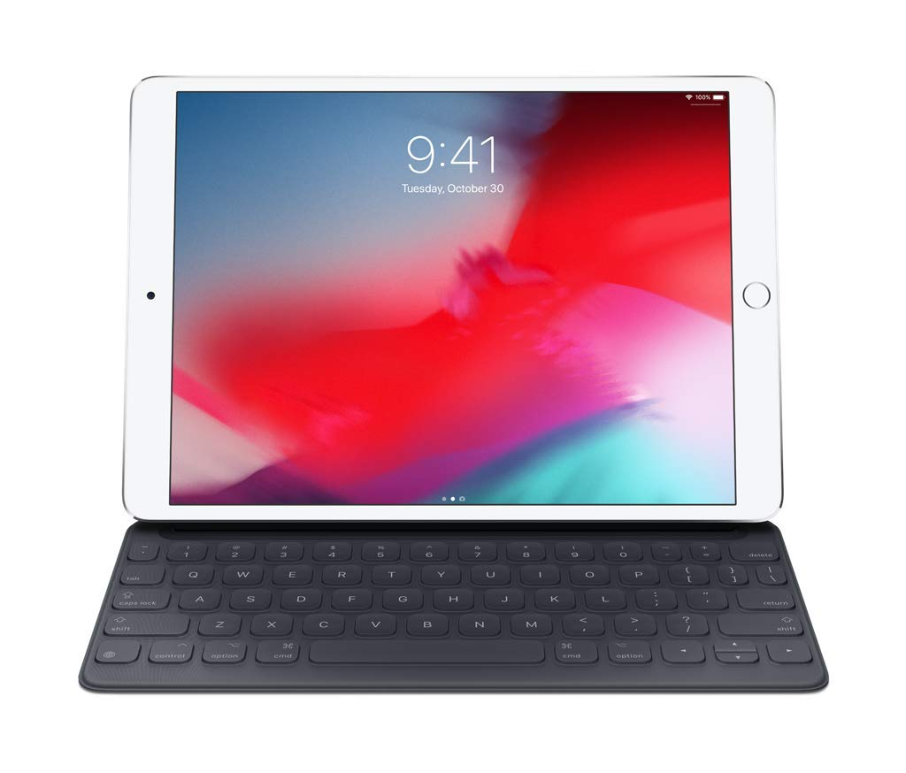 Best Accessories For iPad Air 10.5-Inch 2020
