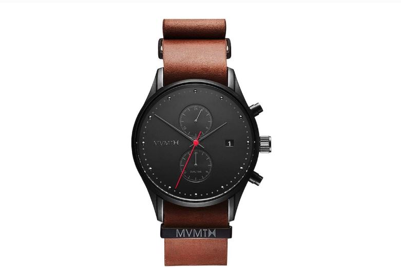 MVMT Voyager Men's Analog Watches