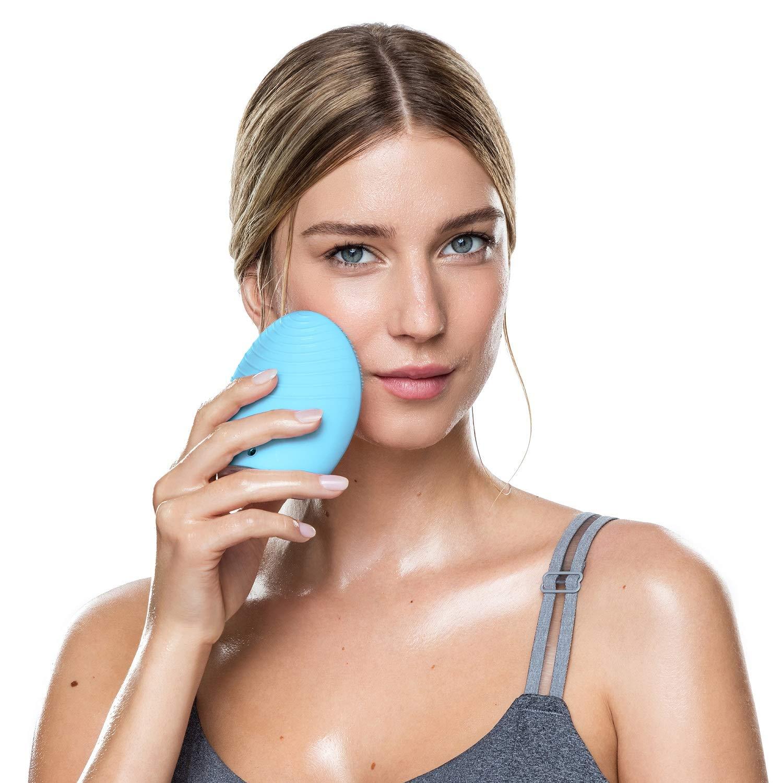 Foreo LUNA 2 Facial Spa Massager