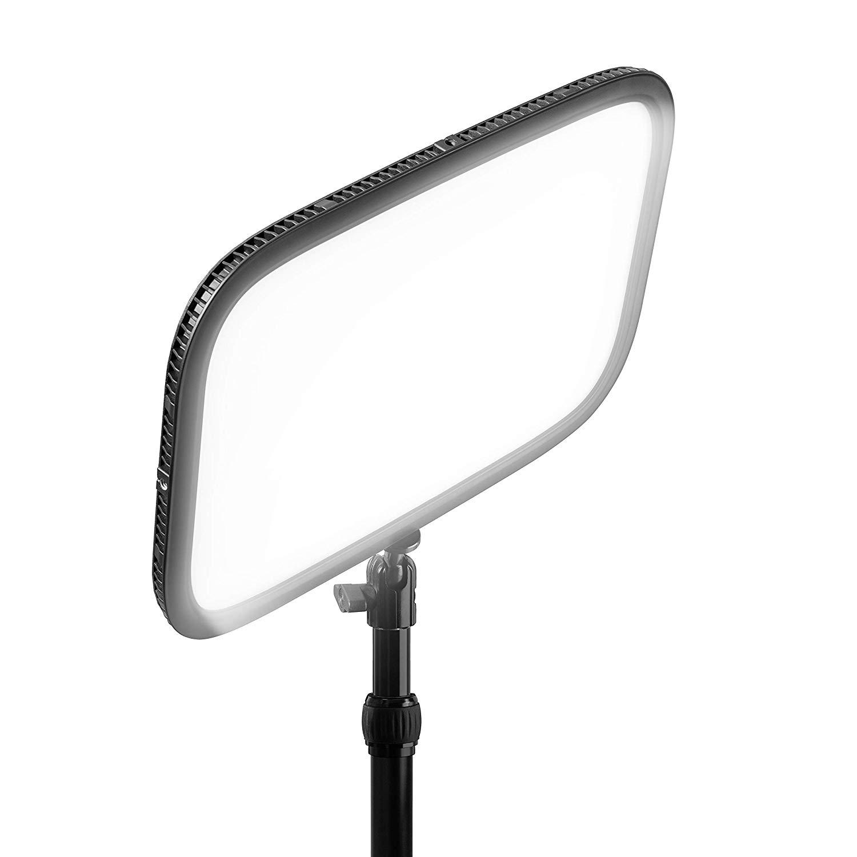 Elgato Key Light Professional LED Panel