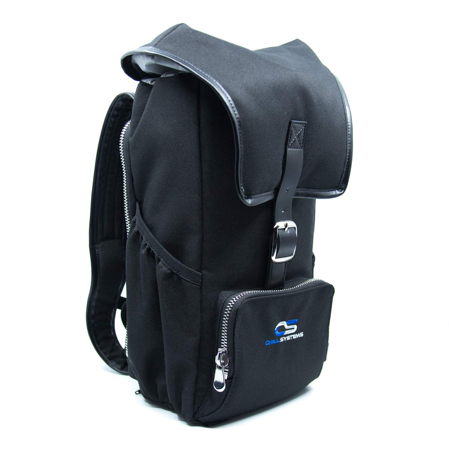 Chill Systems The Chiller's Pack Drink-Cooling Backpack