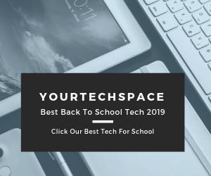 Harman Kardon Onyx Studio 5 Review- 2019 - Your Tech Space com