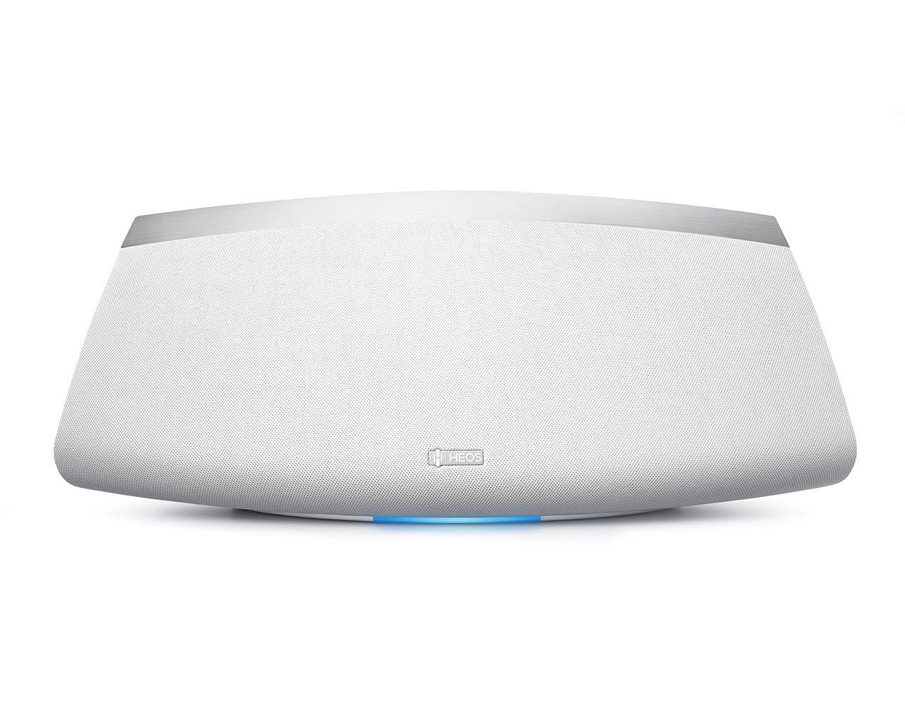 Denon HEOS 7 Large Wireless Speaker
