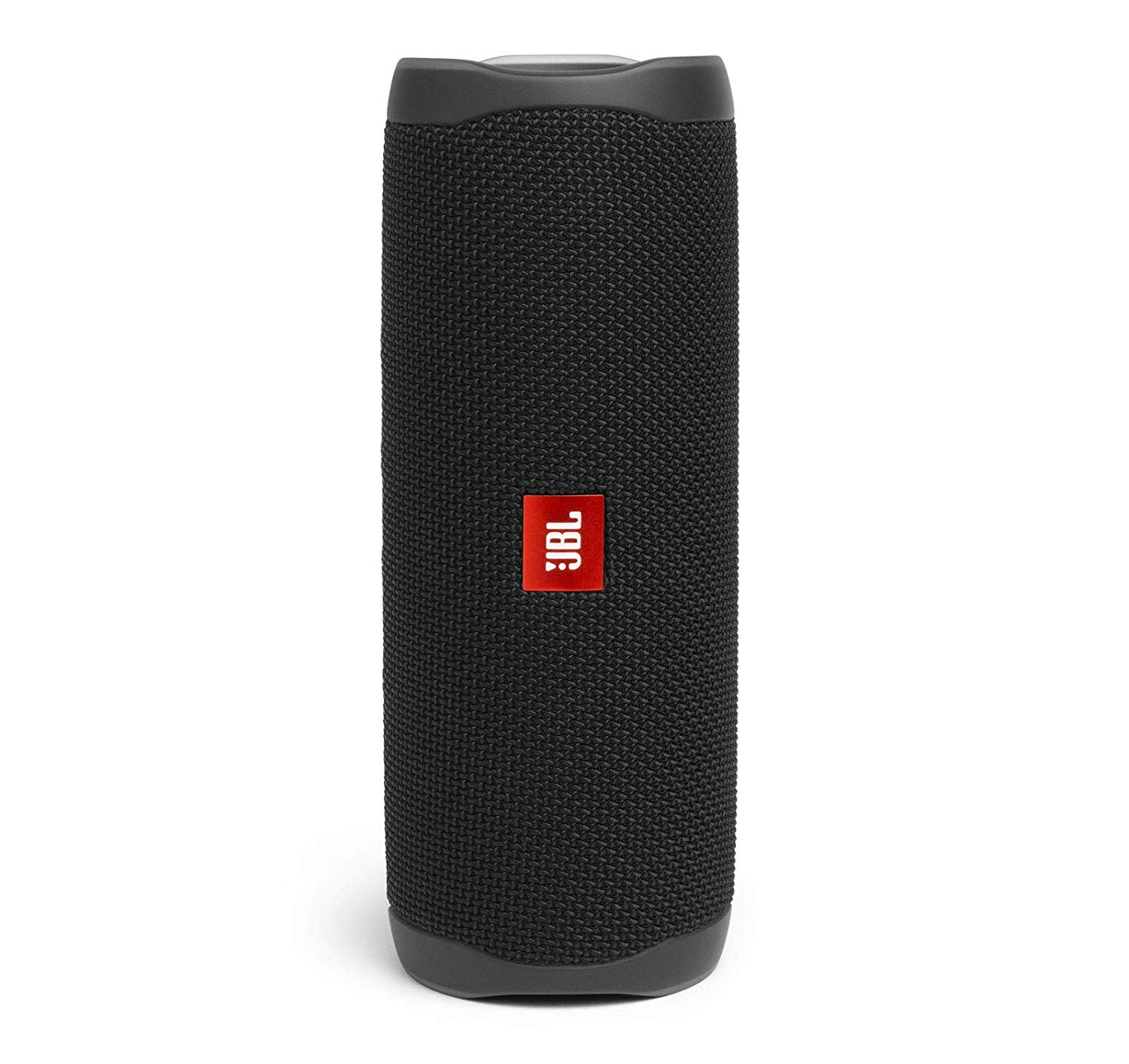 JBL Flip 5 Review - Your Tech Space com