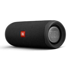 JBL Flip 5 Review - Your Tech Space com
