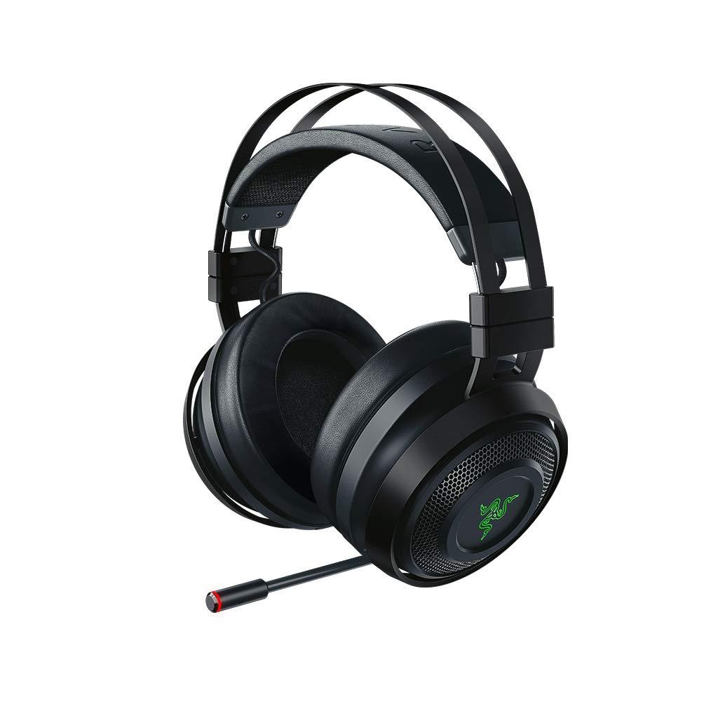 Razer Nari Ultimate Wireless PC Gaming Headset 2020