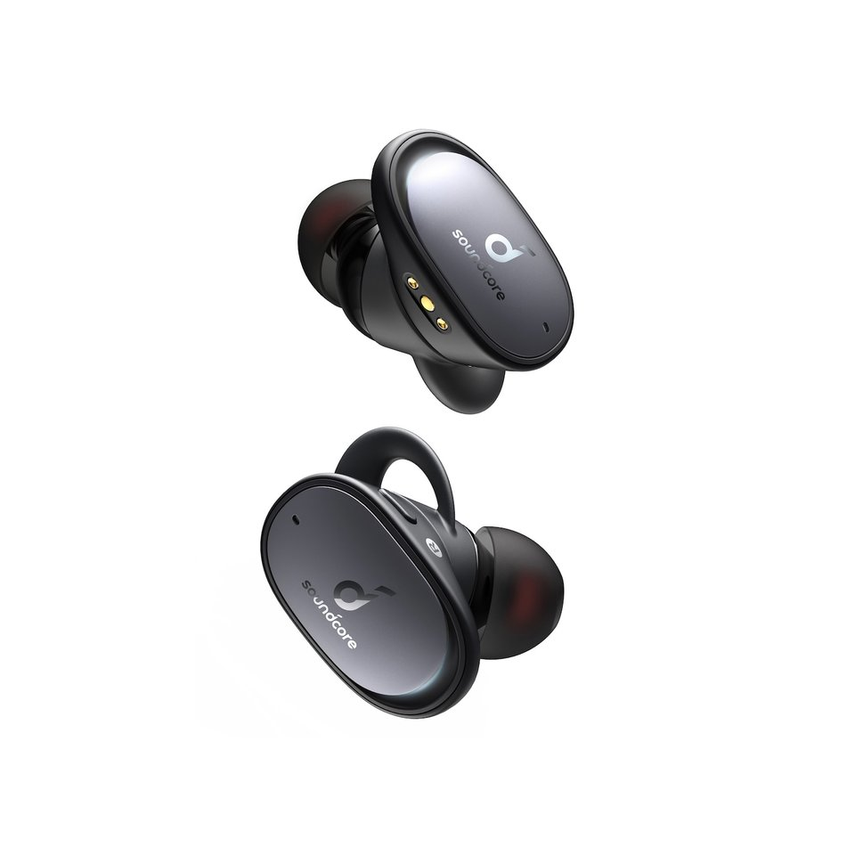 Soundcore Liberty 2 Pro True Wireless Earbuds