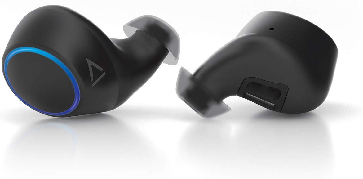 Creative Outlier Air Truly Wireless Earphones – REVIEW