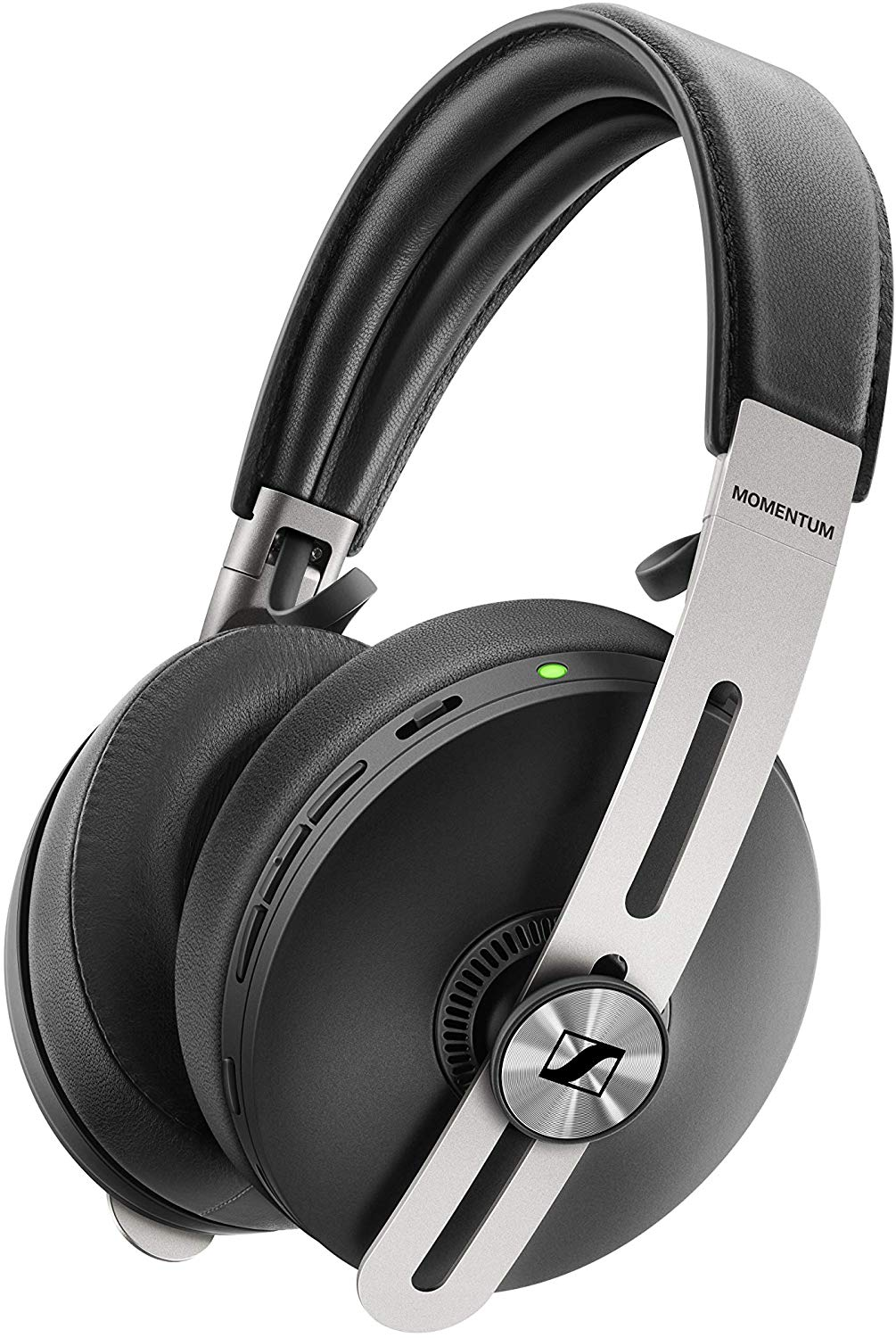 Sennheiser Momentum Wireless 3 ANC Headphone – REVIEW