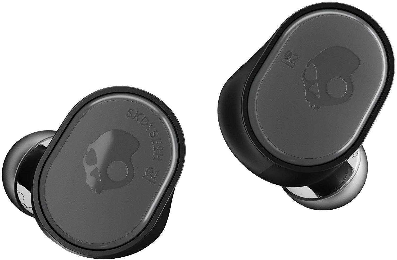 Skullcandy Sesh True Wireless EARBUDS Review 2020