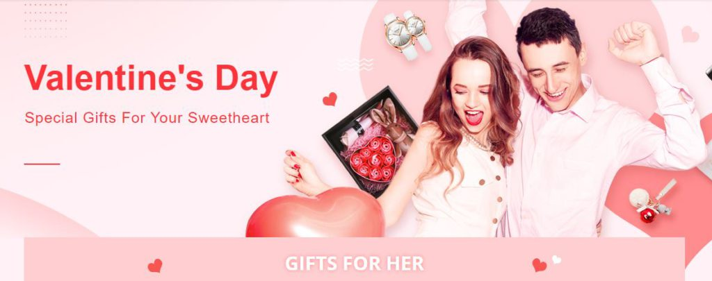 This image has an empty alt attribute; its file name is Valentines-Day-1024x405.jpg