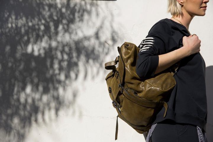 Best Laptops Backpacks for Women 2021