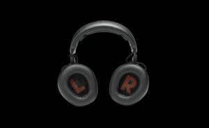 JBL Quantum ONE Pro Gaming Headset