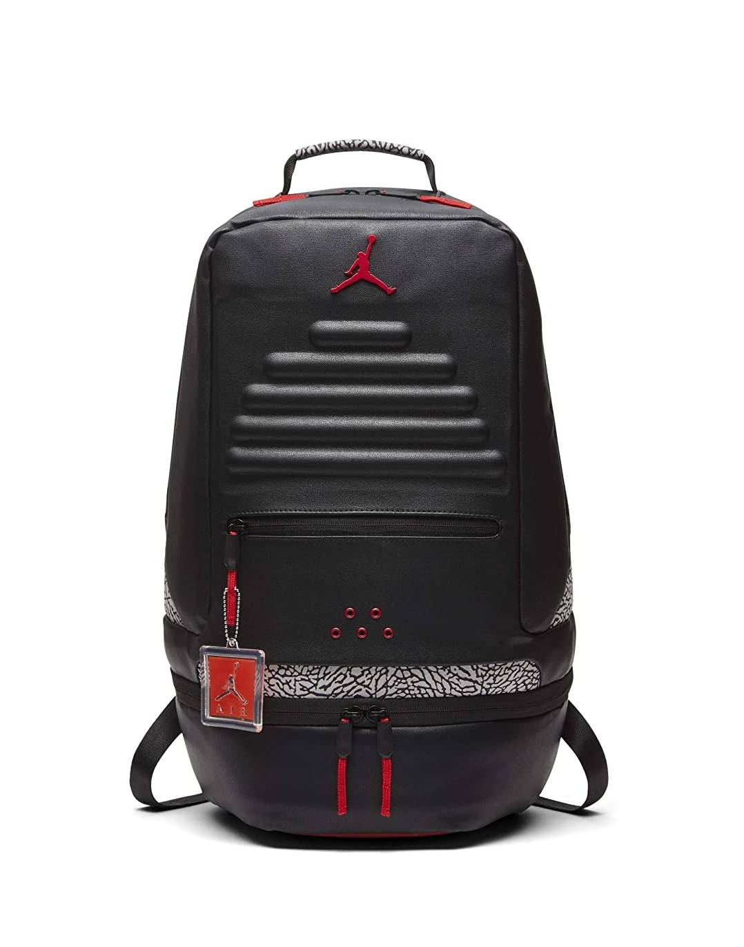 Best Jordan Backpacks for Laptops – 2021