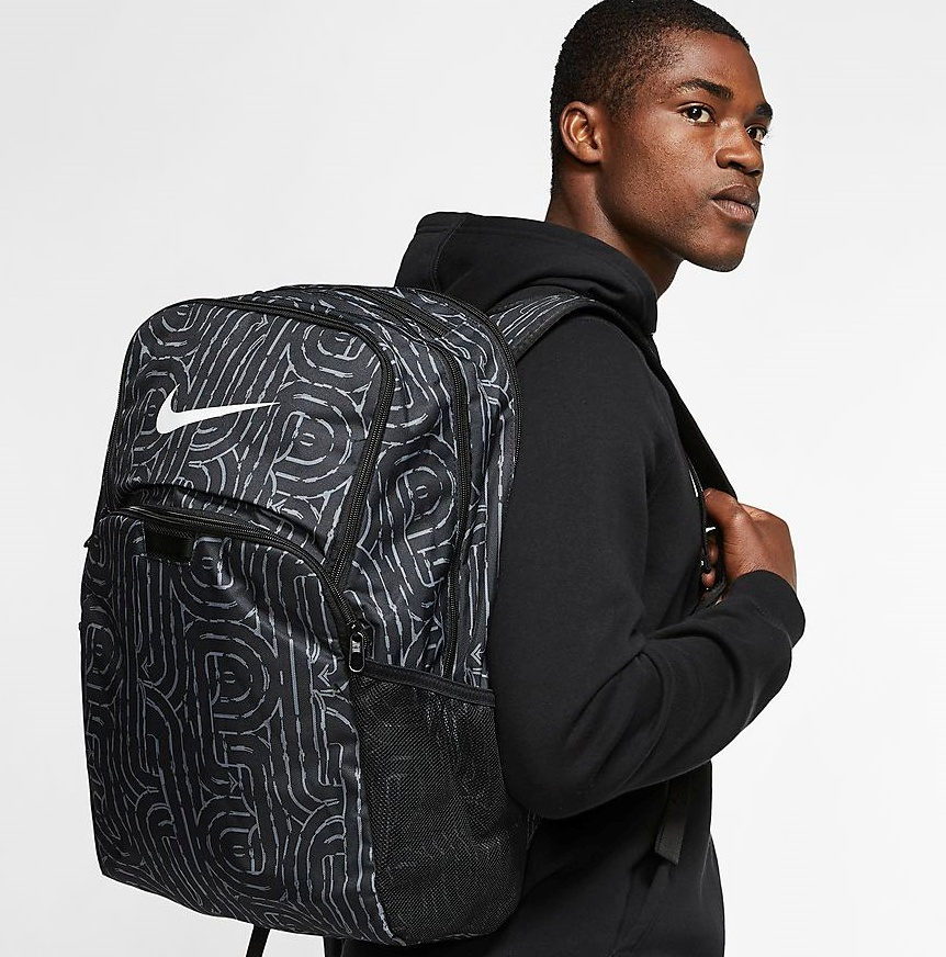 Best Nike Laptop Backpacks – 2021